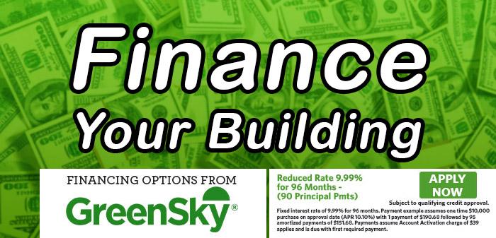 financing_ppb